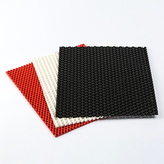 Eva foam floor mats made by Shunho eva solutions in China