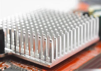 How to Select a Suitable Heat Sink