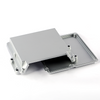 Aluminum pressure die casting frame by Shunho metal solutions