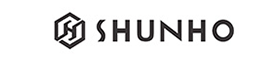 Logo-Shunho group