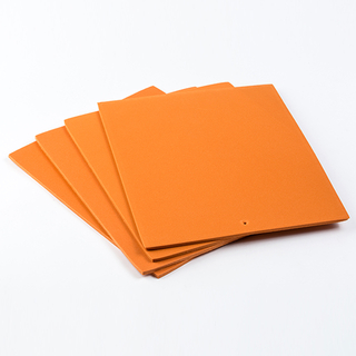 cheap eva foam sheets made by Shunho eva solutions in China